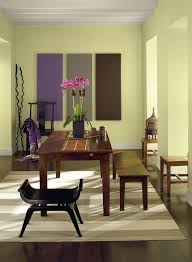 colorful modern dining room. 25 Best Dining Room Paint Colors Modern Color Schemes For Impressive Painting Colorful R