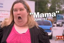 tv review here comes honey boo boo boooooo we eat films honey boo boo