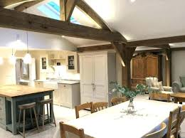 track lighting for vaulted ceilings cathedral ceiling track lighting for in the kitchen vaulted ceilings