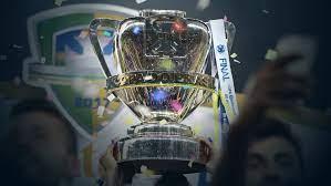 Terceira fase da Copa do Brasil 2021: confrontos, datas, resultados e mais