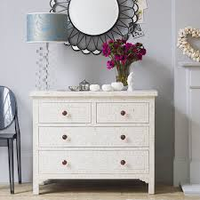Marvelous White Chest Of Drawers Bedroom H88 About Home Remodeling Ideas  With White Chest Of Drawers Bedroom