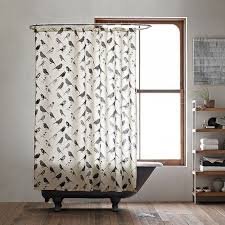 vintage shower curtain. 17 Best Ideas About Vintage Shower Curtains On Pinterest Floral Looking Curtain