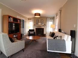Living Room Ceiling Lighting Living Room Low Ceiling Lights Wood Coffee Table Beige Wooden