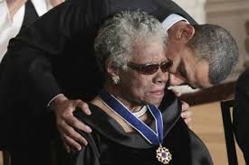 remembering the colossal a angelou but still like air i ll  remembering the colossal a angelou but still like air i ll rise csmonitor com