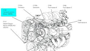 1998 windstar fuse box diagram wiring library ford windstar engine fuse box car wiring diagrams explained u2022 2003 ford windstar interior 2003