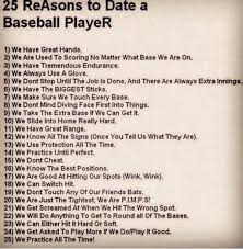 Good Baseball Quotes 100 Baseball Player Quotes QuotePrism 84
