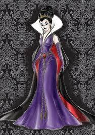 Disney Designer Villains Evil Queen Disney Designer Villain Evil Queen Snow White By Stephen
