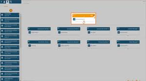 Org Charts From Adp Marketplace Getting Started In Orginio