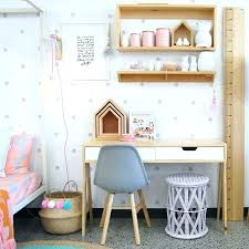 girl desks bedroom desk ideas girls bedroom desks best modern kids desks ideas on desk magnificent girl desks bedroom rowan storage desk teen