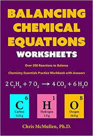 balancing chemical equations POGIL   YouTube furthermore Balancing Chemical Equations Test Answer Key   Futurespastart further Balancing Chemical Equations 6 Chapter   Chloride   Chlorine additionally 49 Balancing Chemical Equations Worksheets  with Answers as well Balancing Chemical Equations Worksheet Answer Key 1 25 further Balancing Chemical Equations further Balancing Chemical Equations by Amy Brown Science   TpT likewise  further Haley's Chemistry Blog  Balancing Chemical Equations POGIL likewise Balancing equations worksheet also Best 25  ideas about Balancing Equations Worksheet   Find what you. on balancing chemical equations worksheet answers