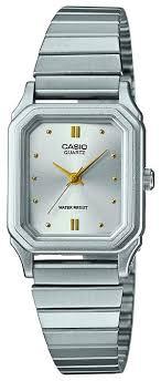 Наручные <b>часы CASIO LQ</b>-<b>400D</b>-<b>7A</b> — купить по выгодной цене ...