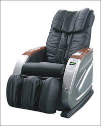 vending massage chairs. Vending Massage Chairs O