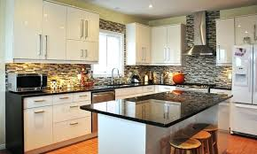 white kitchens with granite countertops awesome white kitchen cabinets with granite backsplash for white cabinets and white kitchens with granite