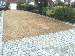 Driveway gravel types Aggregate Types Of Gravel For Driveways Then Gravel Is Laid To Thickness The First Thin Layer Is Types Of Gravel For Driveways Ebbsfleetlandmarkcom Types Of Gravel For Driveways Types Of Gravel For Driveways Gravel
