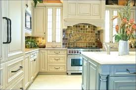 how much does it cost to remove a wall remove wall between kitchen and living room removing a wall removing a wall between kitchen and cost to remove a load