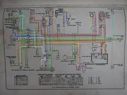 cj fuse diagram jeep cj engine diagram jeep wiring diagrams cj wiring diagram cj wiring diagrams description 1976 cj7 wiring diagram 1982 jeep cj7 wiring harness