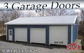 9 x 8 garage door9 X 8 Garage Door With Liftmaster Garage Door Opener For Garage