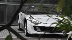 #ferraripurosangue ferrari is set to have an suv on the market by 2022. 2022 Ferrari Purosangue The New Performance Suv Dax Street