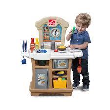 Kids Kitchen Toddler Kids Kitchen Sets Housekeeping Toysrus
