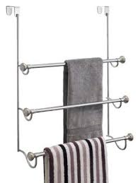 Towel holder Voxnan Shop The Brand Interdesign Pinterest 17 Best Towel Rack Bathroom Images Bathroom Towel Rack Bathroom