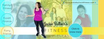 Jackie Bulloch's Fitness - Posts | Facebook