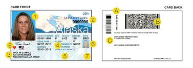 You Licences 907life New Source Alaska Need Know amp; Everything Lifestyle – Entertainment To The Definitive About Alaska's