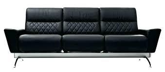 ekornes stressless craigslist. Wonderful Craigslist Ekornes Stressless Sofa You Three Chair Sale Intended Ekornes Stressless Craigslist K