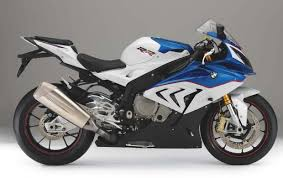 bmw bike wallpapers hd free download. Delighful Wallpapers 10913 Views BMW S1000RR Throughout Bmw Bike Wallpapers Hd Free Download 2