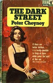 the dark street pan books vine pan books uk paperback cover