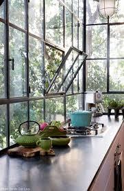 Conservatory Windows Ideas 8
