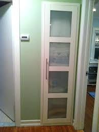 interior slab doors inch interior door interior door with glass interior slab doors inch