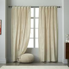 60 inch wide curtains. 60 Inch Wide Blackout Curtains . S