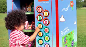 Healthy Vending Machines San Antonio Simple Vending Machines That Are Healthy For Kids Please Sir I Want Some