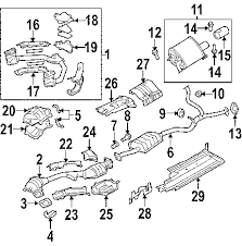 similiar subaru legacy parts diagram keywords legacy parts subaru oem parts accessories buy genuine subaru parts