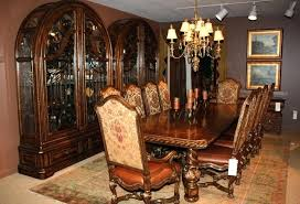 full size of large round formal dining room tables unique high end sets amazing awesome
