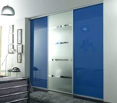 bedroom cabinets designs. Bedroom Cupboard Designs Cabinet Design With Mirror This Article Is Called Modern Ideas About . Cabinets