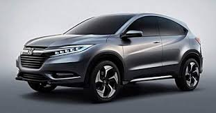 2018 honda hrv ex. contemporary 2018 2017 honda hrv design specs for 2018 honda hrv ex