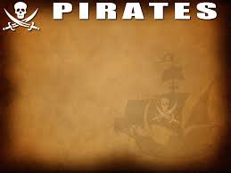 powerpoint templates history pirates powerpoint template adobe education exchange