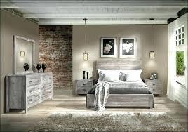 rustic grey bedroom set rustic gray furniture house furniture solid wood bunk beds tweed rustic gray rustic grey bedroom set