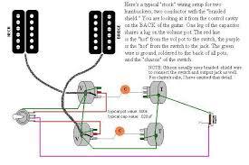 gibson humbucker wiring diagram wiring free wiring diagrams Gibson Humbucker Diagram gibson humbucker wiring diagram gibson humbucker wiring diagram at mockmaker org gibson humbucker pickup wiring diagram