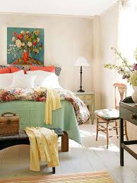 Country Cottage Bedroom Decor Cottage Bedrooms Ideas Farmhouse On Cottage  Style Bedrooms Bedroom Decorating Ideas With