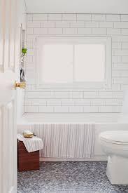 bathroom shower tile white. black and white kitchen tiles grey subway tile shower bathroom patterns for