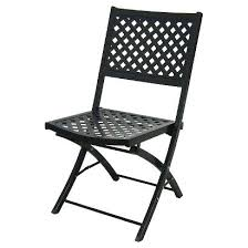 folding lawn chairs. Folding Lawn Chair Target Gypsy Patio Chairs In Creative Home Interior Design Ideas With . C