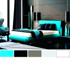 turquoise bedrooms ideas grey and turquoise bedroom ideas decorating black rooms white turquoise bedrooms ideas