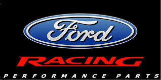 black ford racing logo. high performance racing car parts and auto accessories black ford logo d