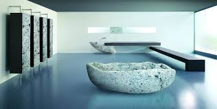 3D Bathroom Designs Unique Inspiration Design