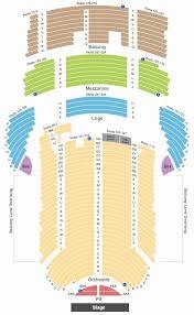 Printable Van Wezel Seating Chart 69 Disclosed Printable Van Wezel Seating Chart
