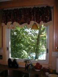 sink windows window the 55 best images about kitchen remodel on pinterest
