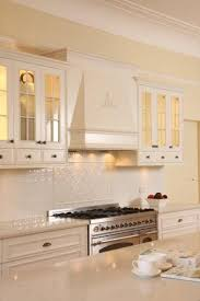 french provincial kitchen tiles. french provincial kitchen inspiration. rosemount kitchens can custom design a right to your liking. whether it be tim\u2026 tiles c