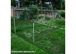 green custom 3 6ft x 1 150ft garden